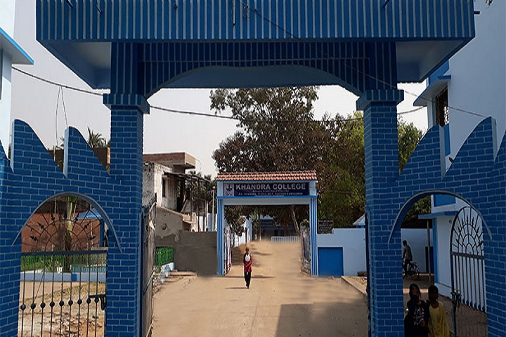 https://cache.careers360.mobi/media/colleges/social-media/media-gallery/14478/2019/1/5/College View of Khandra College Burdwan_Campus-View.JPG