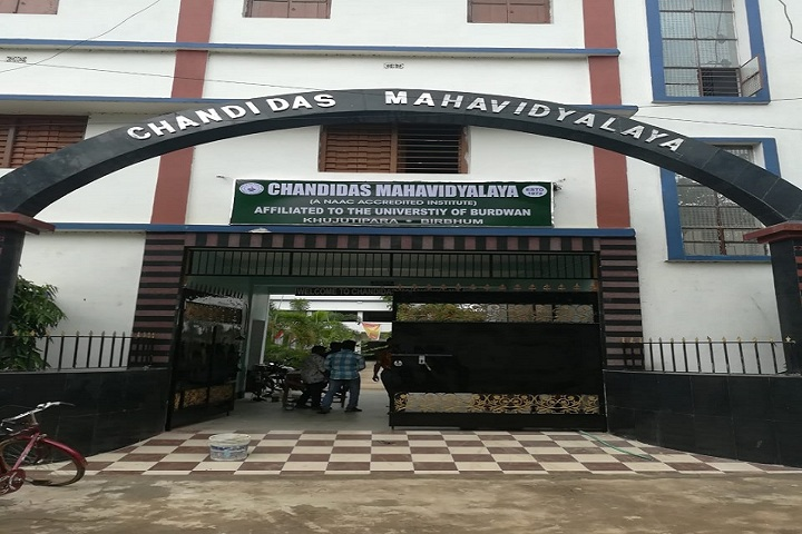 https://cache.careers360.mobi/media/colleges/social-media/media-gallery/14480/2018/10/15/College Front View of Chandidas Mahavidyalaya Birbhum_Campus-View.jpg