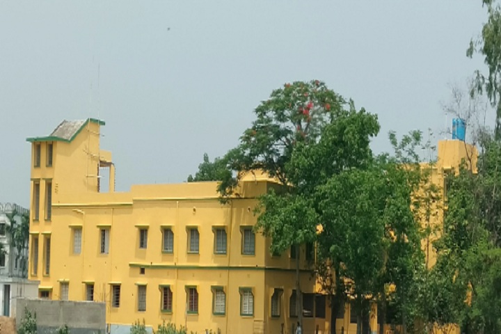 https://cache.careers360.mobi/media/colleges/social-media/media-gallery/14482/2020/1/22/Campus view of Kabi Nazrul College Birbhum_Campus-View.jpg