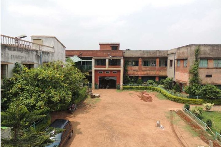 https://cache.careers360.mobi/media/colleges/social-media/media-gallery/14483/2019/3/15/Campus View of Krishna Chandra College Birbhum_Campus-View.JPG