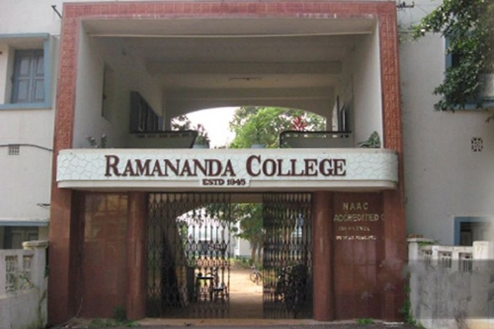 https://cache.careers360.mobi/media/colleges/social-media/media-gallery/14492/2018/12/22/Campus front view of Ramananda College Bankura_Campus-view.JPG