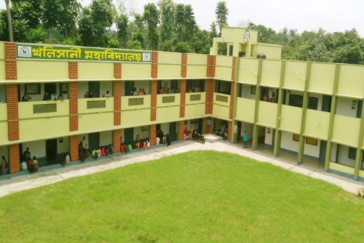https://cache.careers360.mobi/media/colleges/social-media/media-gallery/14500/2018/9/12/Campus View of Khalisani Mahavidyalaya Hooghly_Campus-View.jpg