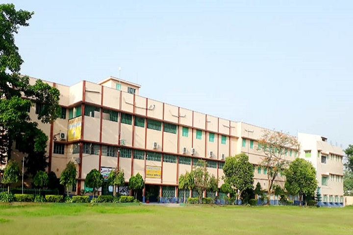 https://cache.careers360.mobi/media/colleges/social-media/media-gallery/14503/2018/12/10/Campus view of Tarakeswar Degree College Hooghly_Campus-view.jpg
