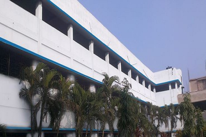 https://cache.careers360.mobi/media/colleges/social-media/media-gallery/14504/2019/3/23/College View of Kabi Sukanta Mahavidyalaya Hooghly_Campus-View.JPG