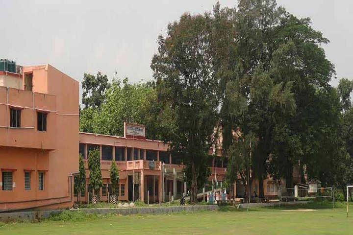 https://cache.careers360.mobi/media/colleges/social-media/media-gallery/14505/2018/9/28/Campus view of Raja Ram Mohan Roy Mahavidyalaya Hooghly_Campus-View.jpg