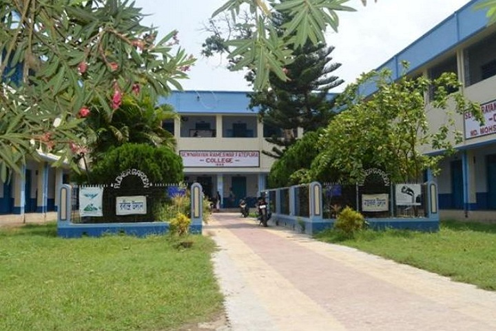 https://cache.careers360.mobi/media/colleges/social-media/media-gallery/14507/2020/1/6/Campus View of Sewnarayan Rameswar Fatepuria College Murshidabad_Campus-view.jpg