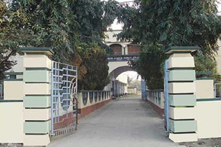https://cache.careers360.mobi/media/colleges/social-media/media-gallery/14512/2019/2/16/Campus-view of Rani Dhanya Kumari College Ranaghat_Campus-View.jpg