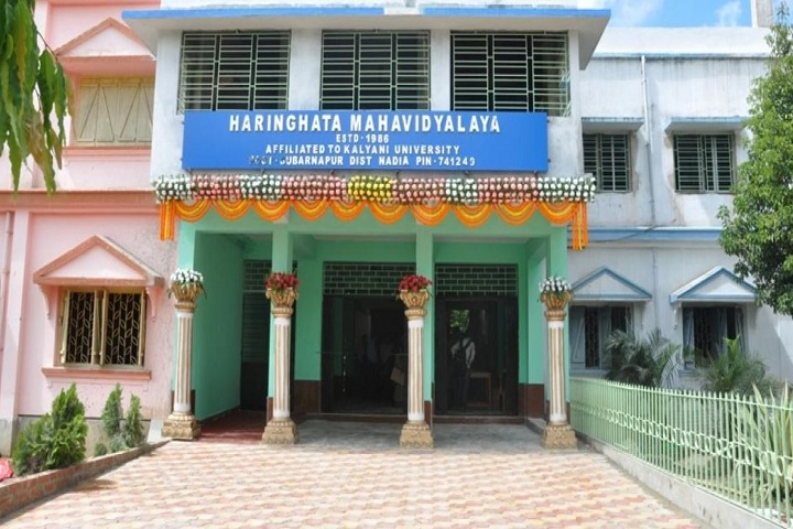 https://cache.careers360.mobi/media/colleges/social-media/media-gallery/14523/2018/9/27/campus view of Haringhata Mahavidyalaya Nadia_Campus-View.JPG