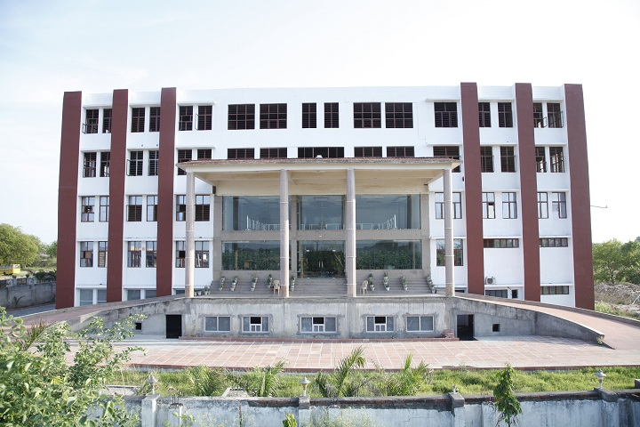 https://cache.careers360.mobi/media/colleges/social-media/media-gallery/14524/2019/3/29/Campus View of Anjali College of Pharmacy and Science Agra_Campus-View.jpg