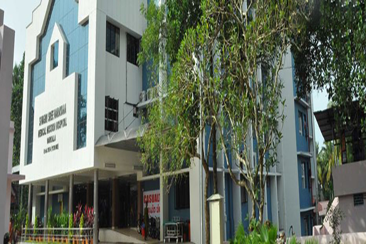 https://cache.careers360.mobi/media/colleges/social-media/media-gallery/14534/2016/8/3/Sivagiri-Sree-Narayana-Medical-MCN-Varkala-(8).JPG