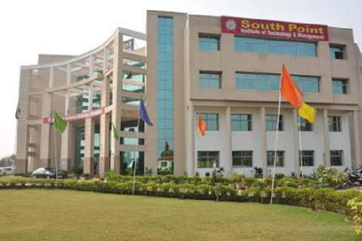https://cache.careers360.mobi/media/colleges/social-media/media-gallery/14539/2020/6/10/Campus view of South Point Degree College Sonepat_Campus-View.jpg