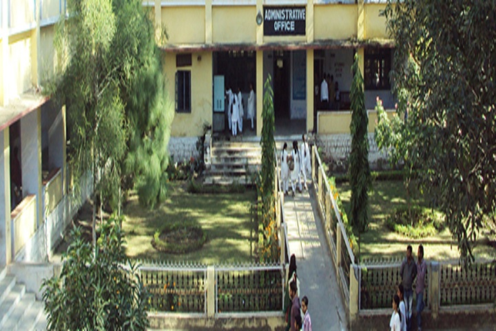 https://cache.careers360.mobi/media/colleges/social-media/media-gallery/14541/2021/3/2/Campus View of Government Degree College Kathua_Campus-View.jpg