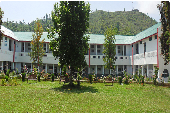 https://cache.careers360.mobi/media/colleges/social-media/media-gallery/14543/2018/12/24/Campus view of Government Post Graduate College Rajouri_Campus-view.png
