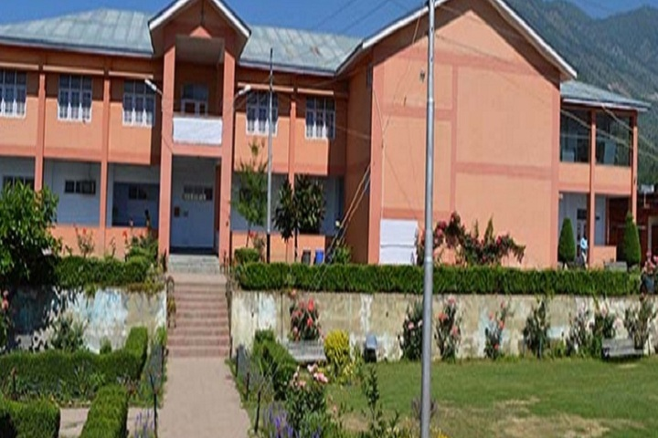 https://cache.careers360.mobi/media/colleges/social-media/media-gallery/14544/2020/1/22/Campus view of Government Degree College Doda_Campus-view.jpg