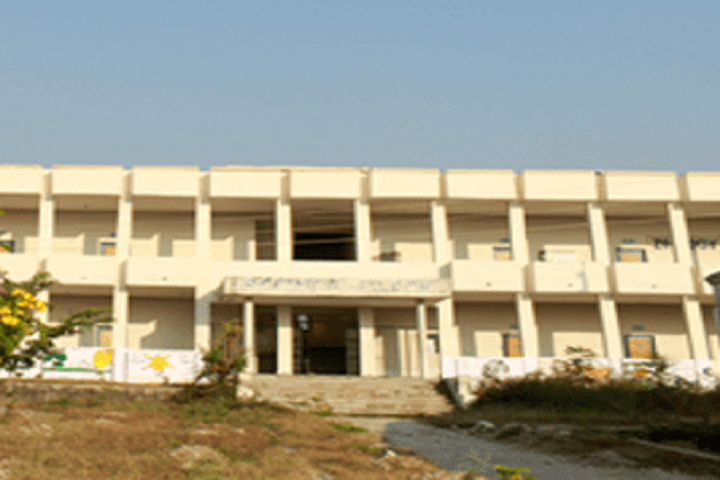 https://cache.careers360.mobi/media/colleges/social-media/media-gallery/14549/2020/1/6/Campus View of Government General Zorawar Singh Memorial Degree College Reasi_Campus-View.png