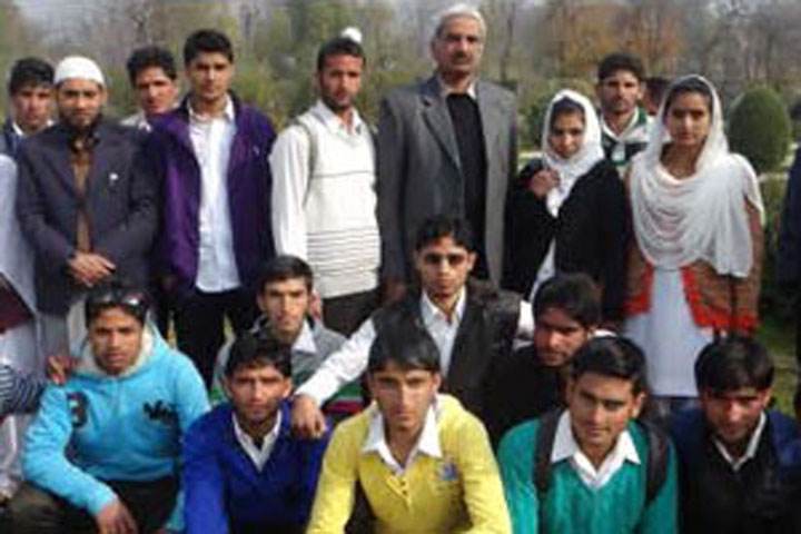 https://cache.careers360.mobi/media/colleges/social-media/media-gallery/14561/2016/8/8/Government-Degree-College-Banihal-(5).jpg