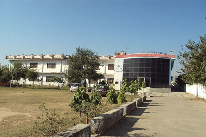 https://cache.careers360.mobi/media/colleges/social-media/media-gallery/14563/2018/12/10/Campus view of Sant Rocha Singh Degree College Jammu_Campus-view.jpg