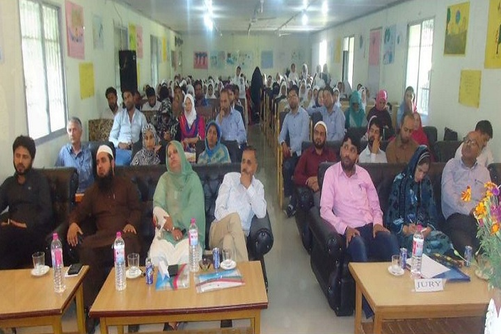 https://cache.careers360.mobi/media/colleges/social-media/media-gallery/14566/2018/8/24/Government-Degree-College-for-Women-Baramulla-auditorium.JPG