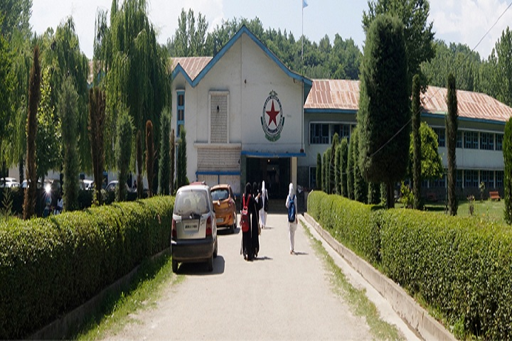 https://cache.careers360.mobi/media/colleges/social-media/media-gallery/14567/2019/4/22/Campus View of Government Degree College Boys Baramulla_Campus-View.jpg