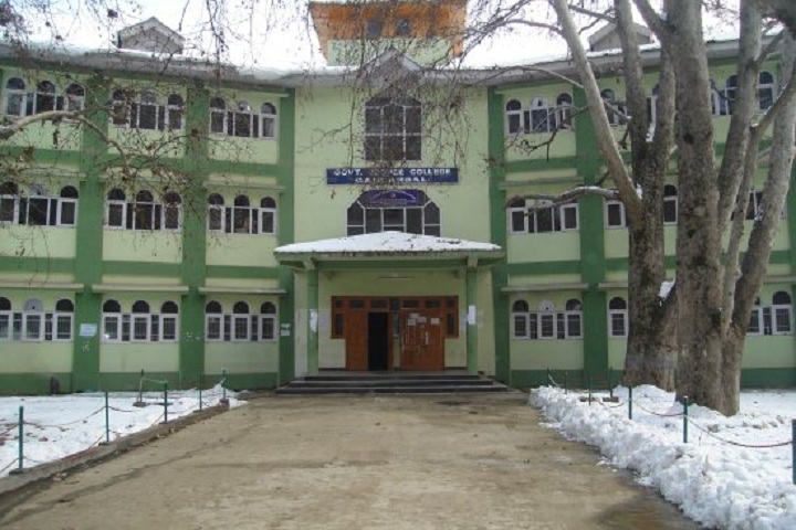 https://cache.careers360.mobi/media/colleges/social-media/media-gallery/14568/2019/7/5/Campus View of Government Degree College Ganderbal_Campus-View.jpg
