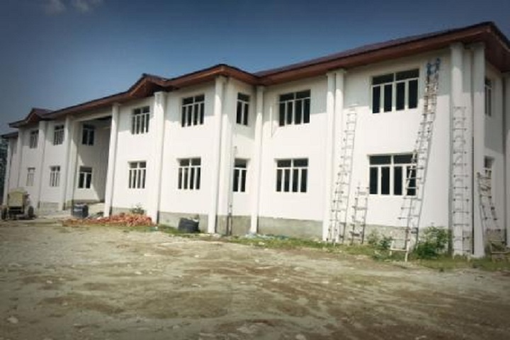 https://cache.careers360.mobi/media/colleges/social-media/media-gallery/14572/2019/3/13/College Building View of Government Degree College Tral_Campus-View.JPG