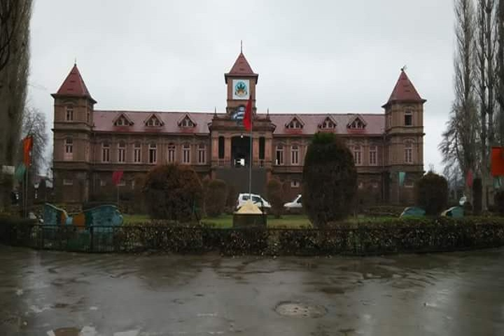 https://cache.careers360.mobi/media/colleges/social-media/media-gallery/14574/2018/12/25/Campus view of Amar Singh College Srinagar_Campus-view.jpg