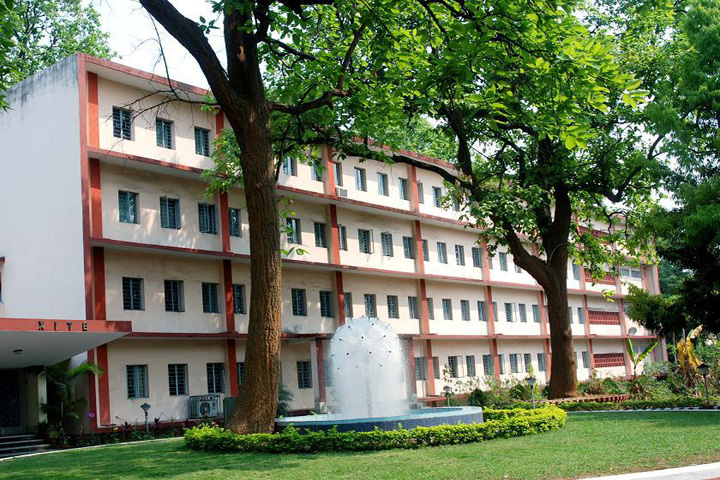 https://cache.careers360.mobi/media/colleges/social-media/media-gallery/14584/2021/2/10/Campus View of Xavier Institute of Tribal Education College Jamshedpur_Campus-View.jpg