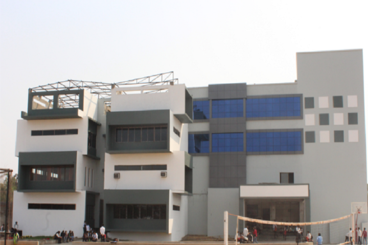 https://cache.careers360.mobi/media/colleges/social-media/media-gallery/14585/2018/12/9/Campus view of Jain College Jamshedpur_Campus-view.png