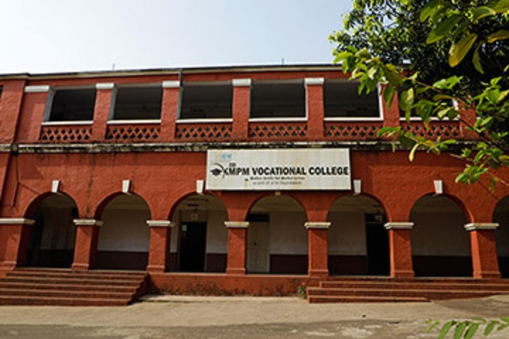 https://cache.careers360.mobi/media/colleges/social-media/media-gallery/14586/2019/5/6/Campus view of KMPM Vocational College Jamshedpur_Campus-view.jpg