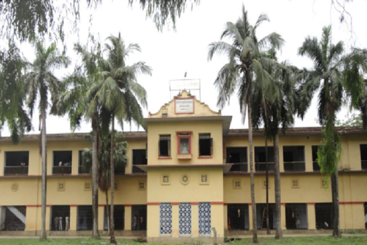 https://cache.careers360.mobi/media/colleges/social-media/media-gallery/14590/2018/10/12/College Front View of Sahibganj College Sahibganj_Campus-View.png
