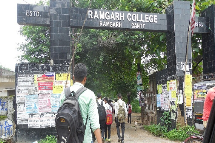 https://cache.careers360.mobi/media/colleges/social-media/media-gallery/14597/2020/12/19/Campus Entrance View of Ramgarh College Ramgarh_Campus-View_1.jpg