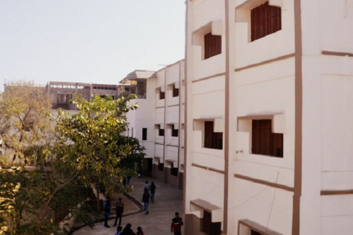 https://cache.careers360.mobi/media/colleges/social-media/media-gallery/14604/2018/9/24/Campus View of Annada College Hazaribagh_Campus-View.JPG