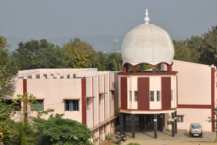 https://cache.careers360.mobi/media/colleges/social-media/media-gallery/14607/2018/12/25/Campus view of Guru Nanak College Dhanbad_Campus-view.JPG