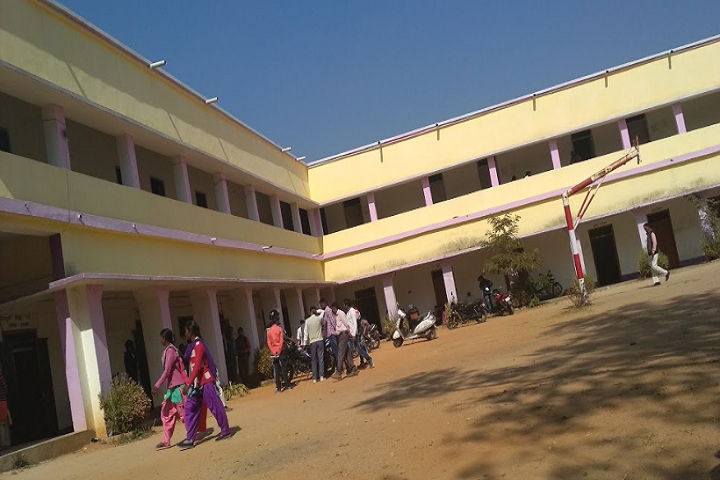 https://cache.careers360.mobi/media/colleges/social-media/media-gallery/14609/2018/10/16/Campusview of SSJS Namdhari College Garhwa_Campus-View.png