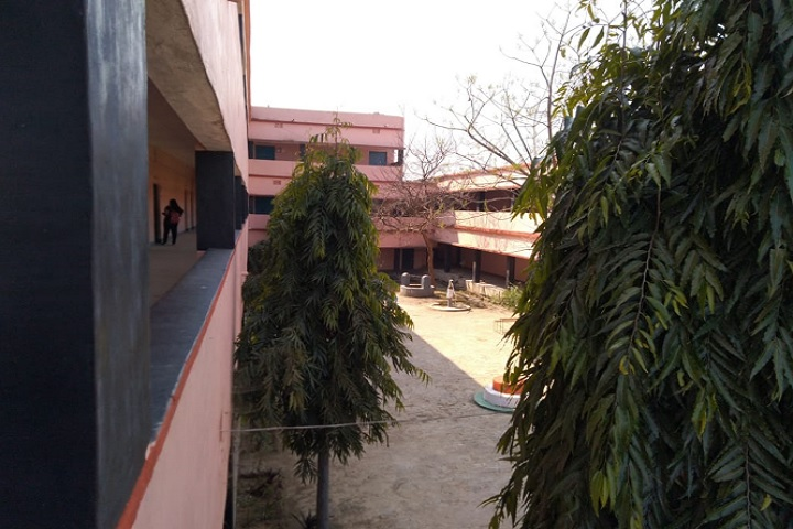 https://cache.careers360.mobi/media/colleges/social-media/media-gallery/14613/2020/5/15/Campus view of Sanjay Gandhi Memorial College Ranchi_Campus-view.jpg