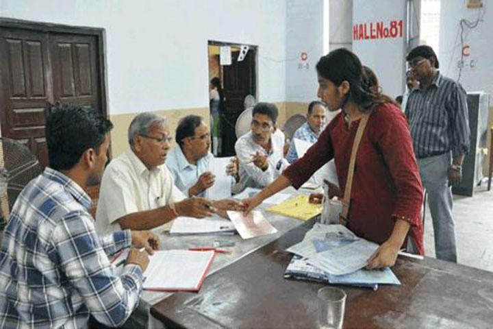 https://cache.careers360.mobi/media/colleges/social-media/media-gallery/14614/2017/11/29/Shia-Post-Graduate-College-Lucknow-(9).jpg