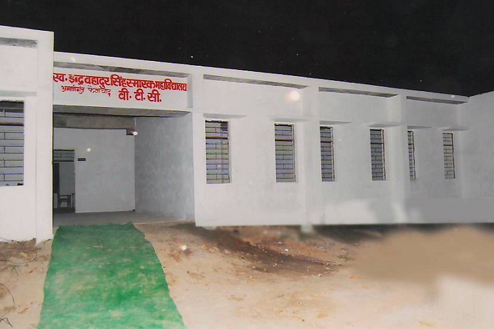 https://cache.careers360.mobi/media/colleges/social-media/media-gallery/1462/2018/10/17/Campus view of Babu Indra Bahadur Singh Smarak Mahavidyalaya Faizabad_Campus-view.jpg