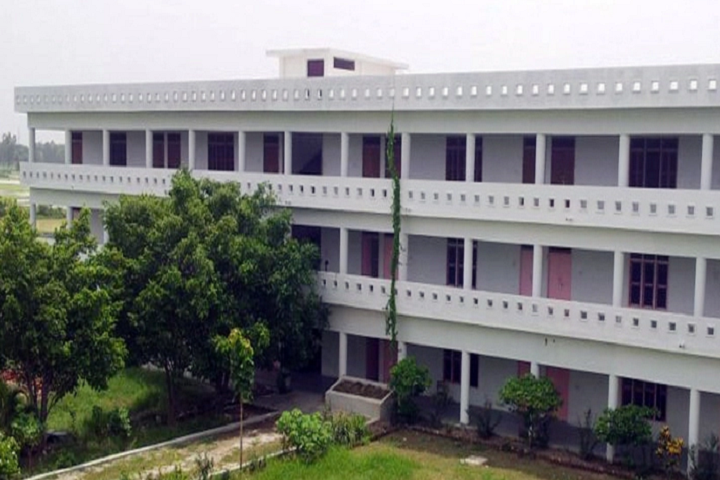 https://cache.careers360.mobi/media/colleges/social-media/media-gallery/14621/2020/1/7/College building of SDSN Mahavidhalaya Lucknow_Campus-View.png