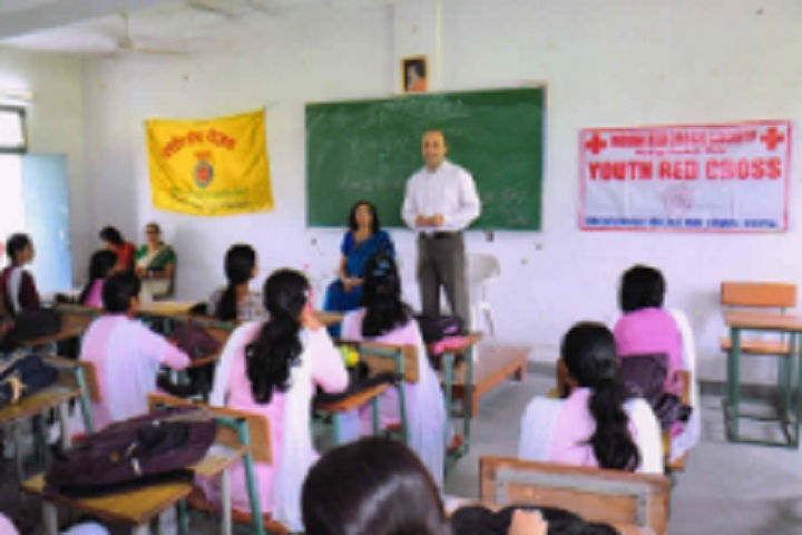 https://cache.careers360.mobi/media/colleges/social-media/media-gallery/14625/2019/3/11/Youth Red Cross Society of Sri Sathya Sai College for Women Bhopal_others.jpg