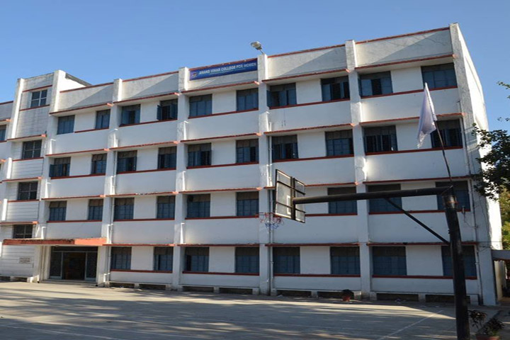https://cache.careers360.mobi/media/colleges/social-media/media-gallery/14629/2018/12/11/Campus view of Anand Vihar College for Women Bhopal_Campus-view.jpg