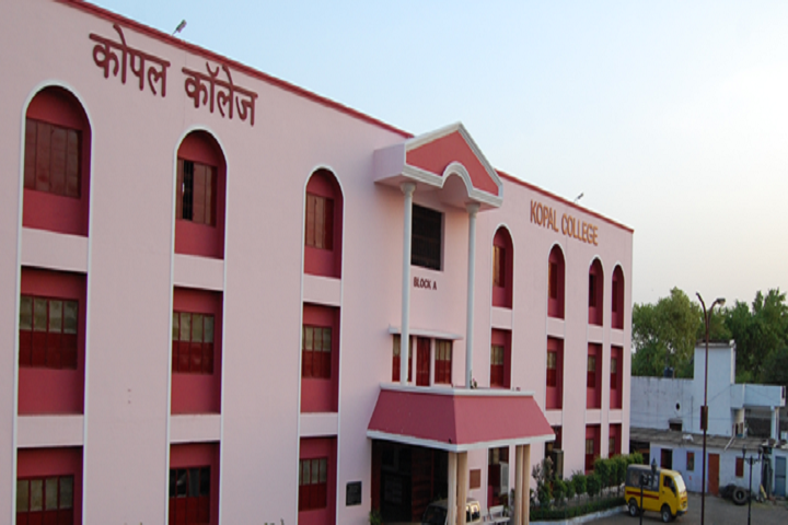 https://cache.careers360.mobi/media/colleges/social-media/media-gallery/14634/2019/7/15/Campus View of Kopal College for Excellence Bhopal_Campus-View.png