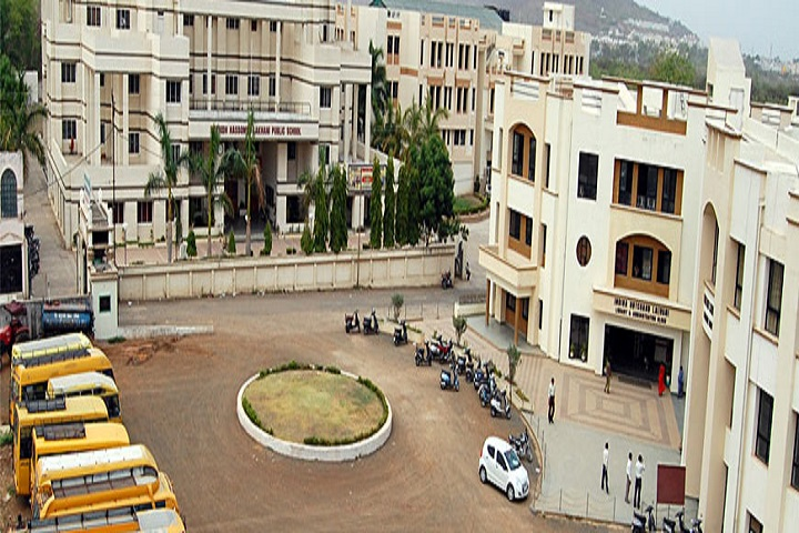 https://cache.careers360.mobi/media/colleges/social-media/media-gallery/14635/2019/5/10/Campus View of Sant Hirdaram Girls College Bhopal_Campus-View.jpg