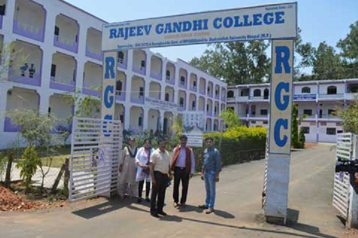 https://cache.careers360.mobi/media/colleges/social-media/media-gallery/14639/2020/1/10/Campus view of Rajeev Gandhi College Raisen_Campus-View.jpg