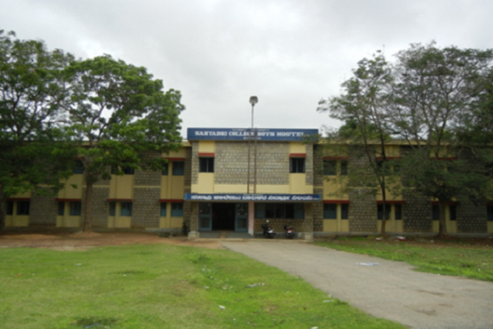https://cache.careers360.mobi/media/colleges/social-media/media-gallery/14640/2020/5/10/Campus of Sahyadri Science College Shimoga_Campus-View.png