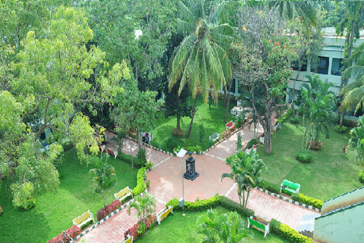 https://cache.careers360.mobi/media/colleges/social-media/media-gallery/14646/2019/1/4/Campus View of Sri Kongadiayappa College Bangalore_Campus-view.jpg