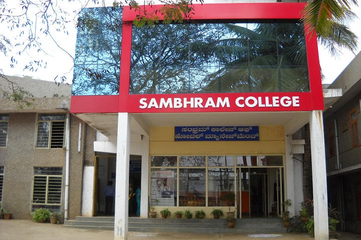 https://cache.careers360.mobi/media/colleges/social-media/media-gallery/14648/2019/5/13/Campus Front View of Sambhram College of Hotel Management Kolar_Campus-View.jpg