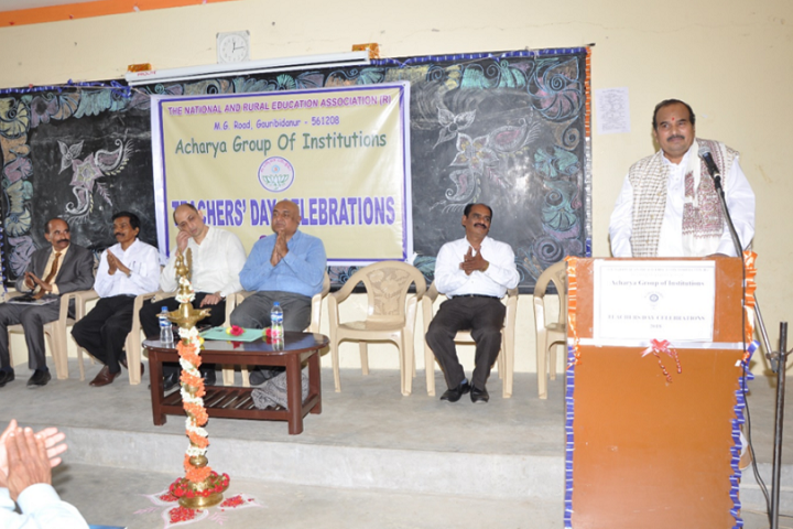 https://cache.careers360.mobi/media/colleges/social-media/media-gallery/14653/2019/1/12/Annual Function of Acharya First Grade College for Women Chikkaballapur_Events.PNG