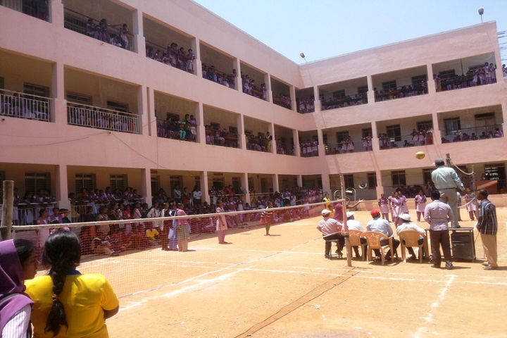 https://cache.careers360.mobi/media/colleges/social-media/media-gallery/14654/2020/2/6/Sports of Government College for Women Chintamani_Sports.jpg