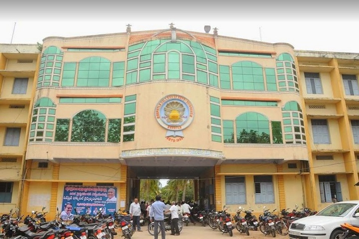 https://cache.careers360.mobi/media/colleges/social-media/media-gallery/14656/2019/4/23/Campus front view of Bapatla College of Arts and Sciences Guntur_Campus-view.JPG