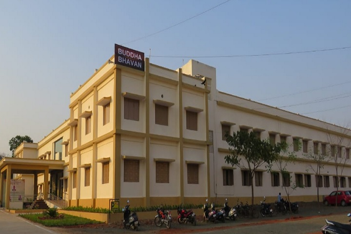https://cache.careers360.mobi/media/colleges/social-media/media-gallery/14658/2020/7/29/College building of Government College Rajahmundry_Campus-View.jpg